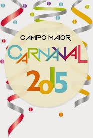 CAMPO MAIOR.jpg