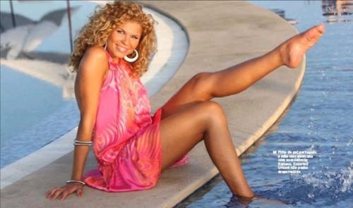 Catarina Urbani (atriz & modelo).jpg