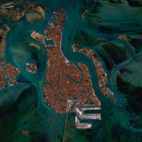 Veneza, Itália.jpg