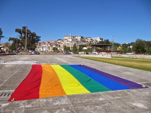 Marcha Coimbra Gay.jpg