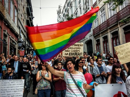 Marcha do Orgulho LGBTI do Porto 2.jpg