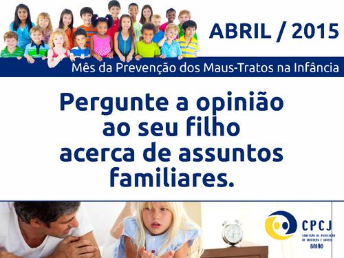 Calendário Diário CPCJ Baião Dia 22.png
