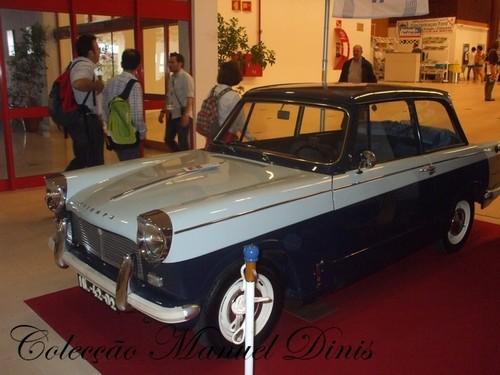 autoclassico 2009 062.jpg