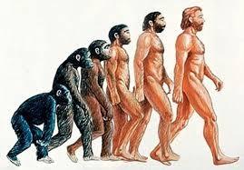 Neandertal #3.jpg