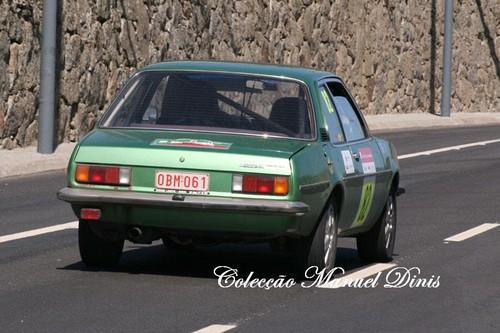 Rally de Portugal Histórico 2008  (14).jpg