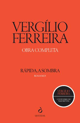9789897222634_RAPIDA_A_SOMBRA_vergilio_ferreira_fi