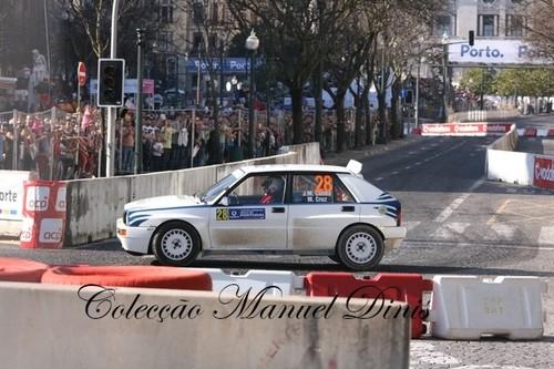 Porto Street Stage Rally de Portugal (193).JPG