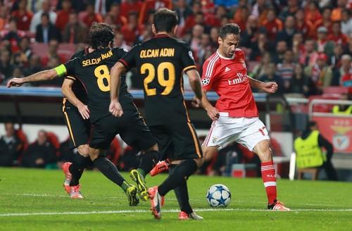 Benfica_Galatasaray_1.jpg
