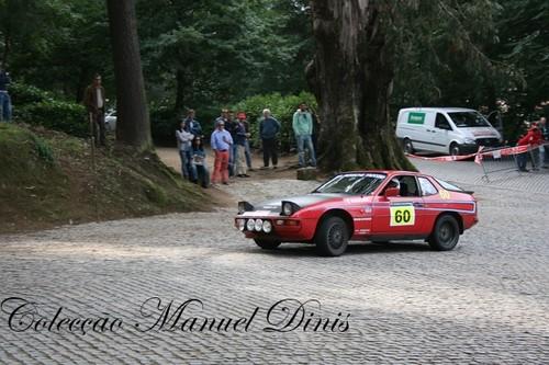 Rally de Portugal Histórico quinta 2014 (366).JPG