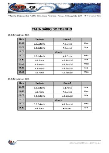 Calendario_TorneioSub16_Carnaval2015.png