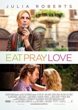 Comer, rezar.jpeg