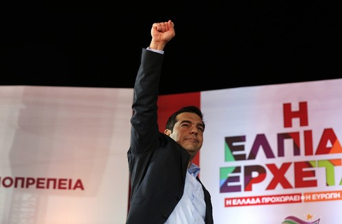 rradical-leftist-syriza-party-alexis-tsipras[1].jp
