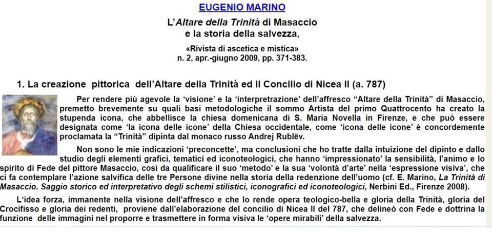 Eugenio Marino O.P.-2.jpg