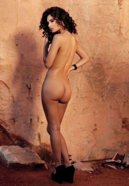 Susana Sanches 6.jpg