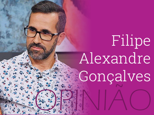 banner opiniao_ Filipe Alexandre Gonçalves.png