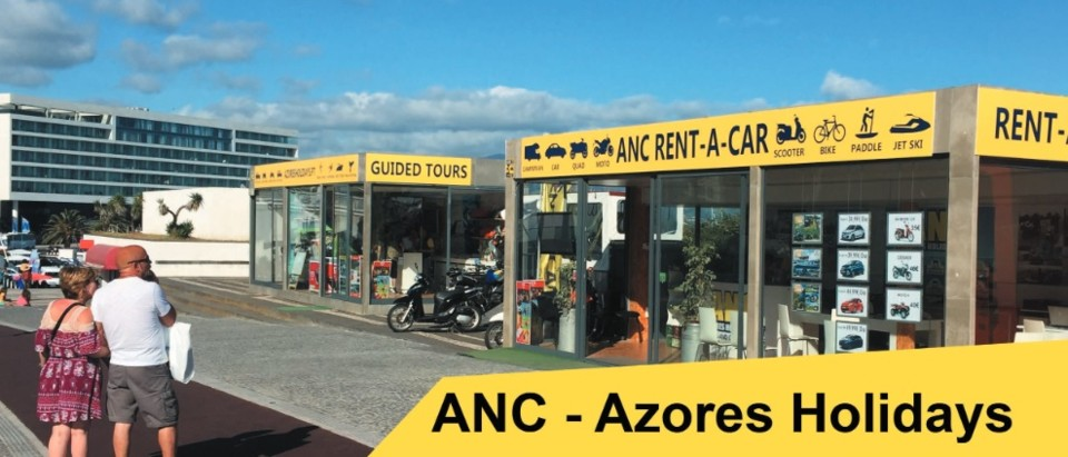 OfertaComercial=ANC-AzoresHolidays1.jpg