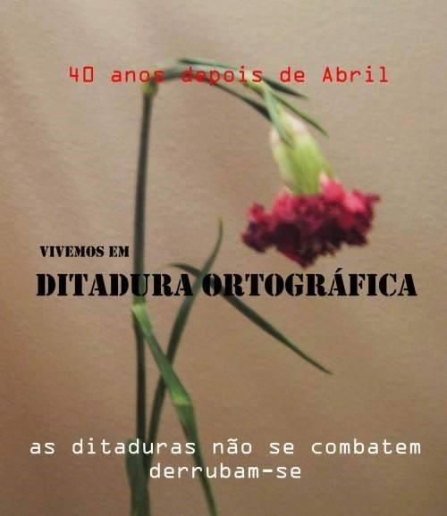 Ditadura ortográfica.jpeg