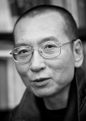 Liu Xiaobo.jpg