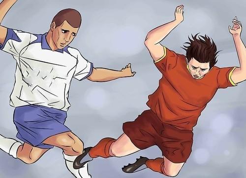 aid47845-v4-728px-Dive-in-Soccer-Step-3-Version-3.