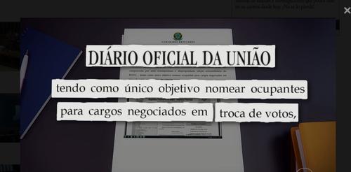 feirão.png