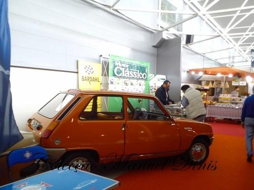 Automobília Aveiro 2016  (470).jpg
