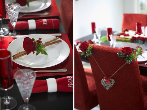 red-roses-flower-decorations-for-tables-l-adca75dc