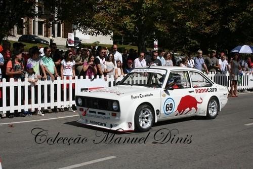 10º Caramulo Motorfestival sábado  (488).JPG