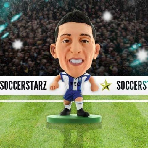 player-Hector-Herrera-SOC449-on-500x500.jpg