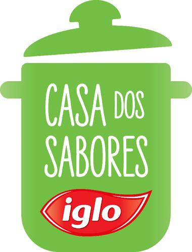 Casa-dos-Sabores-logo.jpg