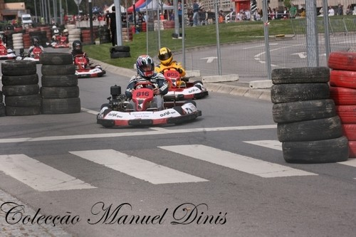 4 Horas de Karting de Vila Real 2015 (33).JPG