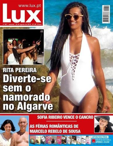 lux-2016-08-19-482d96.jpg