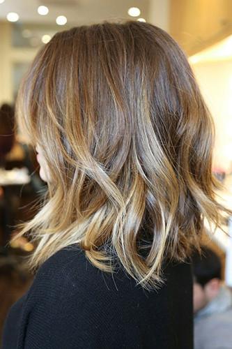 haircuts-8.jpg