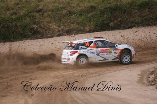 Rally de Portugal 2016   (656).JPG