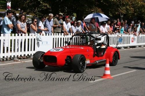 10º Caramulo Motorfestival sábado  (517).JPG