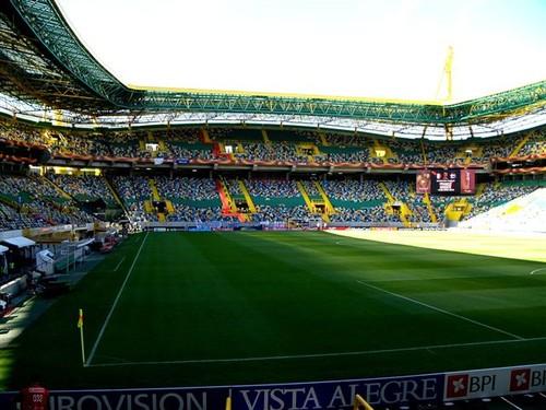 Jose-Alvalade-Stadion_in_Lissabon.jpg