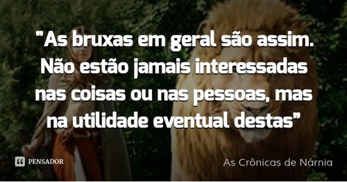as_cronicas_de_narnia_quot_as_bruxas_em_g_wl.jpg