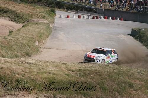 2015 Shakedown  Rally de Portugal 2015 (689).JPG