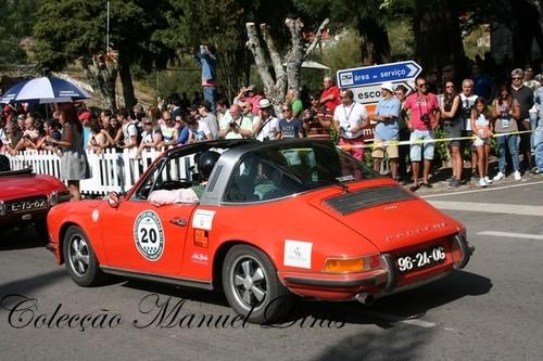 10º Caramulo Motorfestival sábado  (158).JPG