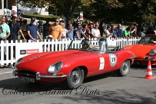 10º Caramulo Motorfestival sábado  (147).JPG
