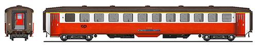 es-schindler19-22.png