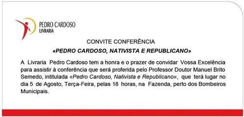 Cardoso.jpeg