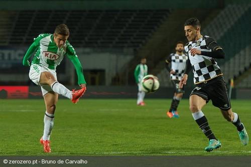 Taça da Liga Setúbal x Boavista 4Fev2015 a.jpg