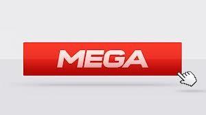 Mega - O grande sucessor do Megaupload