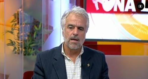 Nuno da Câmara Pereira.jpg