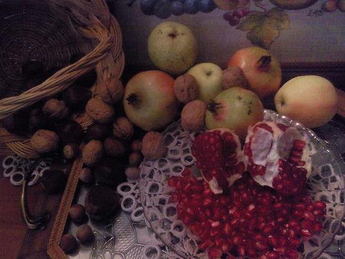 Bagos Romã Outono. Foto original de D.A.P.L. 2014.jpg