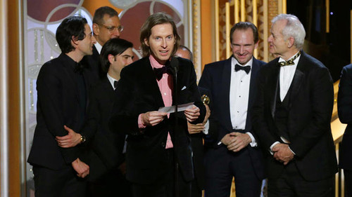 la-et-golden-globe-awards-2015-show-moments-hi-053