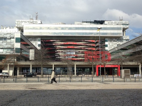 Edificio Vodafone.jpg