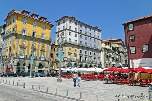31 Porto.jpg