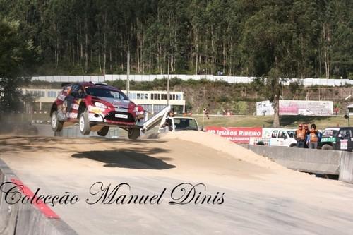 2015 Shakedown  Rally de Portugal 2015 (344).JPG