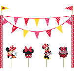 minnie-mouse-cafe-decorating-kit-MINN4CDEC_th2.JPG